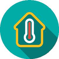 servicios climatizacion